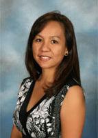 Annalisa A. Abjelina, MD
