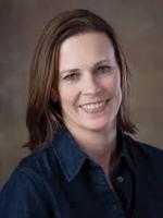 Amy Bremner, MD