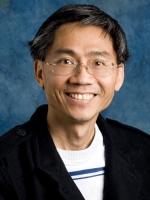 Brian A. Bui, MD