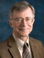 Brian Bull, MD