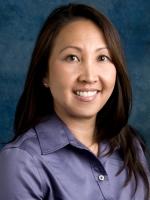 Joan Hazel B. Calinisan, MD