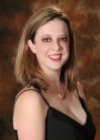 Claudia S. Camacho, MD