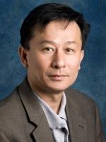 Allen Chan, MD