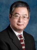 Michael S. Chin, MD