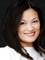 Sandy S. Chuan, MD