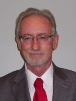 Austin C. Colohan, MD