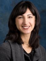 Monisha C. Crisell, MD
