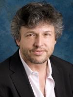 Michael Del Rio, MD