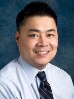 Jonathan Dinh, MD