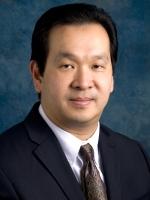 Tommy Dinh, MD