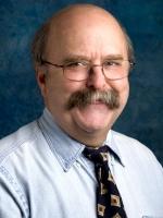 Steve Duerksen, MD