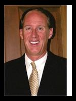 John G. Ellis, MD