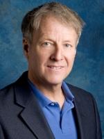 Richard E. Evans, DPM