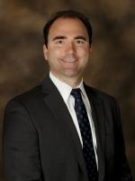 Daniel L. Friedlich, MD