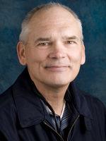 Joseph G. Glaser, MD
