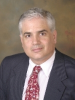 Mitchell G. Goldstein, MD