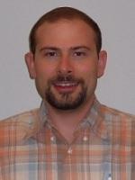Chawki Harfouch, MD