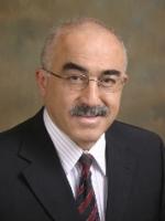 Nahidh W. Hasaniya, MD