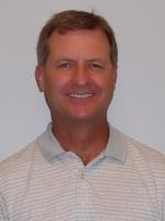 Bruce A. Hayton, MD