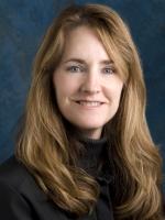 Tammy L. Hayton, MD