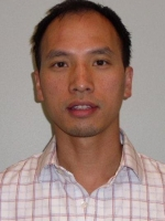Andrew T. Ho, MD