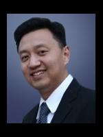 John H. Hong, MD