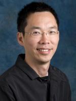 Chenggang Hu, MD