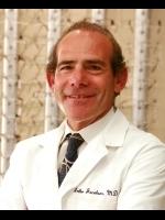 Arthur J. Jacobson, MD