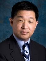 Dennis K. Kim