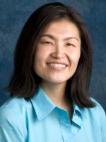 Frances K. Kim