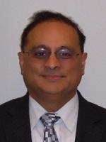 Anoop M. Maheshwari