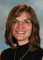 Pamela H. McChesney