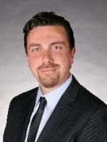 Marcos M. Michelotti