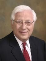 Alfredo R. Rasi