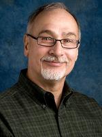 Paul Reiman