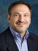 Munif Salek, MD