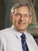Alvin L. Hensel, MD