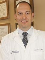 Tito Gorski, MD
