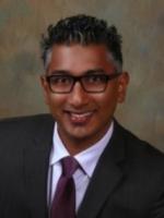 Kamal Woods, MD, FAANS