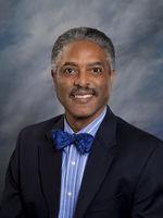 Clifford C. Douglas, MD, PhD