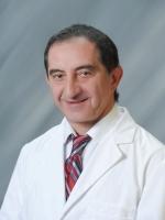 Joseph Chammas, MD