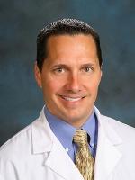 Jonathan Kelling, MD