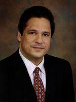 Mark A. Spicer, Ph.D., M.D., FAANS