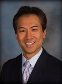 Profile photo of Yoshi Mifune, MD